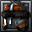 革兜-icon