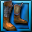 Boots of the Gloom-bane-icon