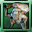Broken Dwarf-statue-icon