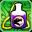 Burglar's Antidote-icon