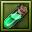 Lesser Athelas Essence-icon