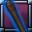Bri-pastun-icon