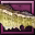 Corrosive Droplets-icon