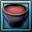 Distilled Healing Salve-icon