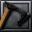 Forester's Axe-icon