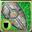 Maddening Strike-icon