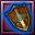 Rodamath-icon