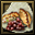 Tasty Rations-icon
