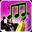Ballad of Composure-icon
