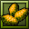 Bunch of Golding Hops-icon