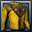Eq shirt light1 bree cloth common lvl 5