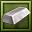 High-grade Steel Ingot-icon