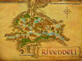 Rivendell