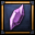 Shard-icon