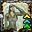 Tome of Will III-icon