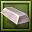 Westernesse Steel Ingot-icon