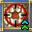 Accuracy Rank 2-icon