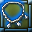 Archer's Armlet-icon