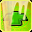 Blight-icon