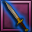 Brownlock's Knife-icon