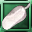 Cup of Coarse Flour-icon