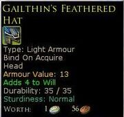 GailthinsFeatheredHat