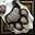Huge Paw-icon