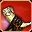 Improved Horn of Gondor-icon