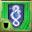 Shield Mastery-Warden-icon