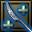 Sturdy Savant's Riffler of Hope-icon