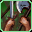 To Arms (Blade-brother)-icon