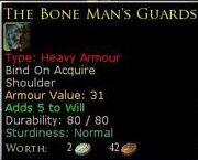 BoneMansGuards