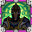 Challenge the Darkness-icon