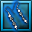 Disciple's Earring-icon