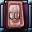 Elf-relic-icon