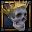 Ferndur's Skull物々交換-icon