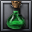 It potion cure poison tier2