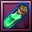 Lesser Athelas Extract-icon