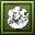 Polished Adamant-icon