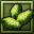 Prepared North Downs Hops-icon