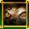 上級スキル:恐怖のまなざし-icon