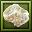 Adamant (アイテム)-icon