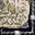 Artisan Scroll of Tailoring Lore-icon