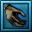 Gloves of the Elder Days-icon