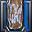 Icy Rune-stone-icon