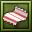 Medium Westfold Pattern-icon