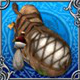 Sage's Pack store-icon
