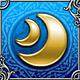 Tome of Burst store-icon