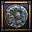 Vile Silver Coin-icon
