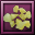 Chunk of Yellow Rock-salt-icon